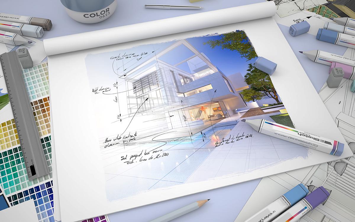 architektur_368171414