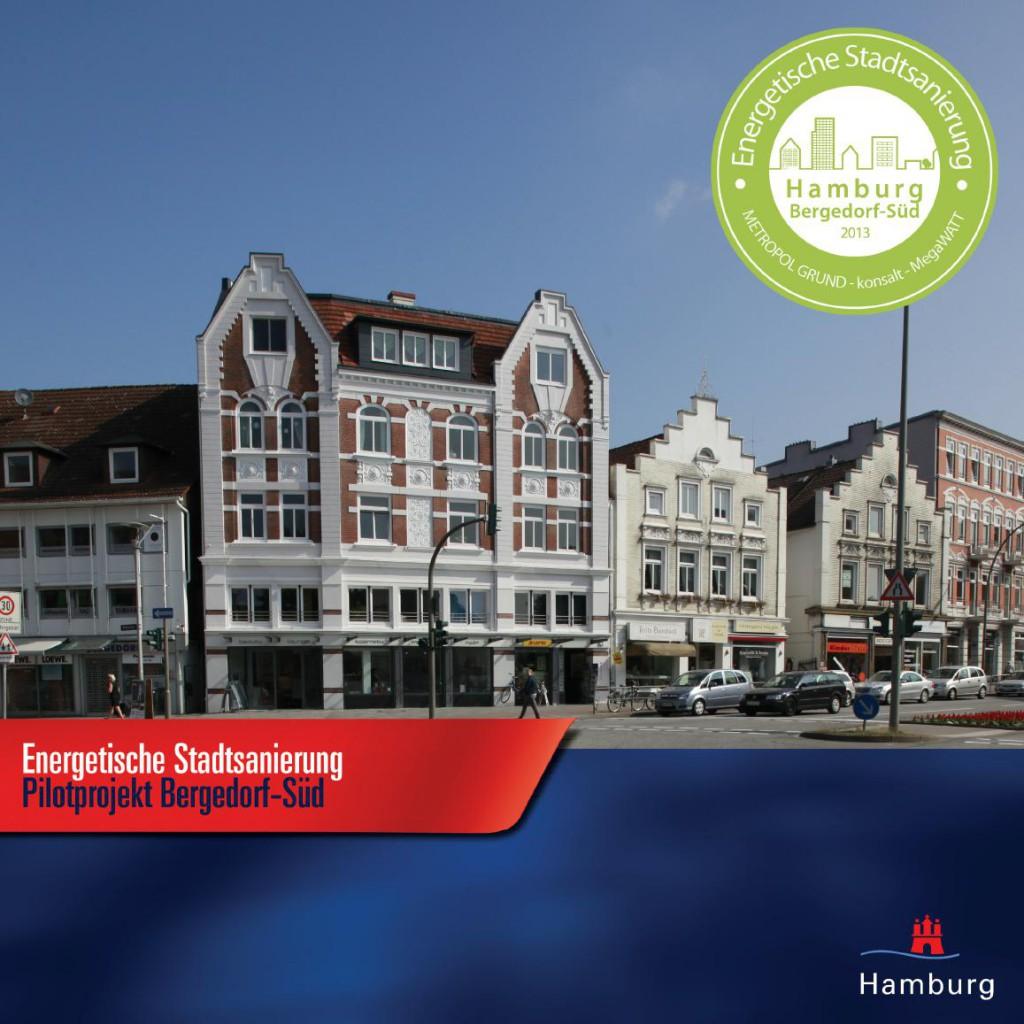 07 Bergedorf-Sued